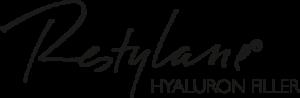 Restylane 300x98 Startseite