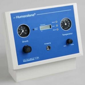 Die Humares1 GmbH 91 298x300 298x300 Colon Hydro Therapie