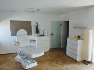 Zimmer 1 300x225 Praxis Dachau