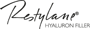 Restylane Hyaluron Faltenbehandlung Dachau